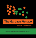 Garbage Menace