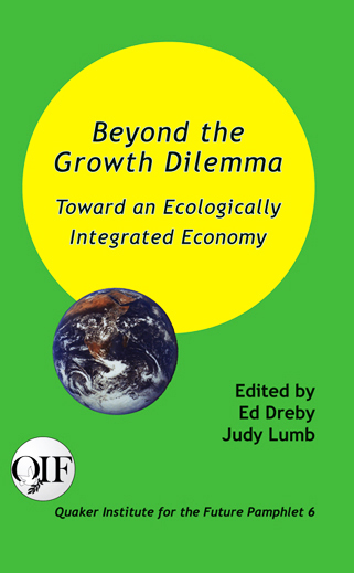 Beyond the Growth Dilemma